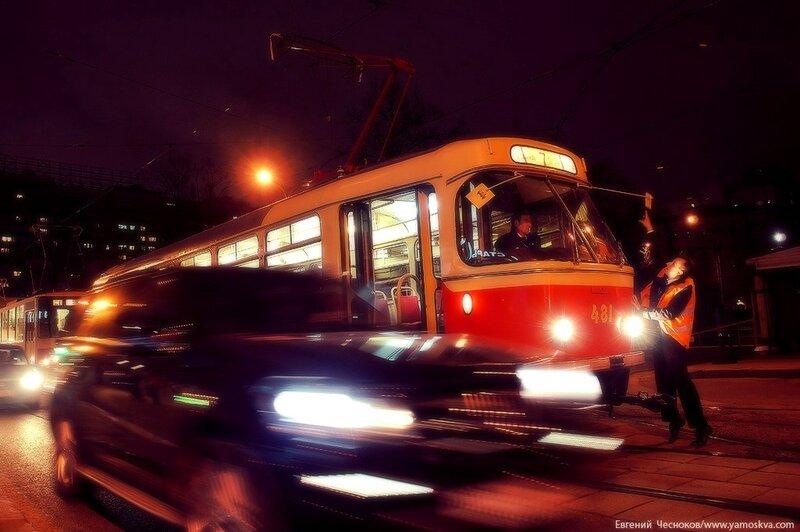 Весна. Парад трамваев. Репетиция. 08.04.15.23..jpg