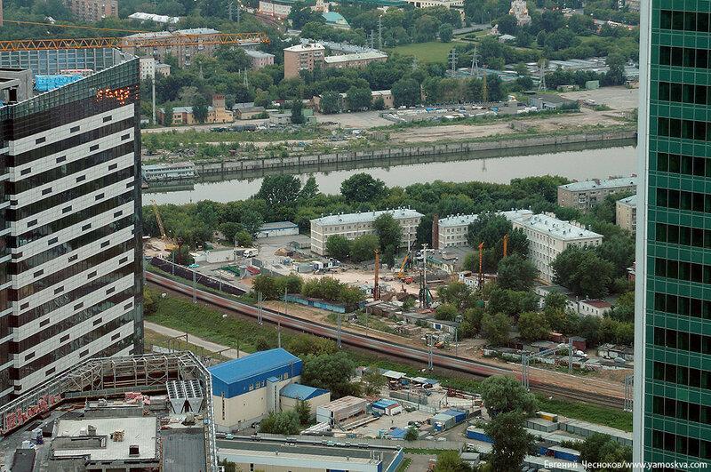 Лето. МоскваСити. 03.08.15.03.Западный порт..jpg
