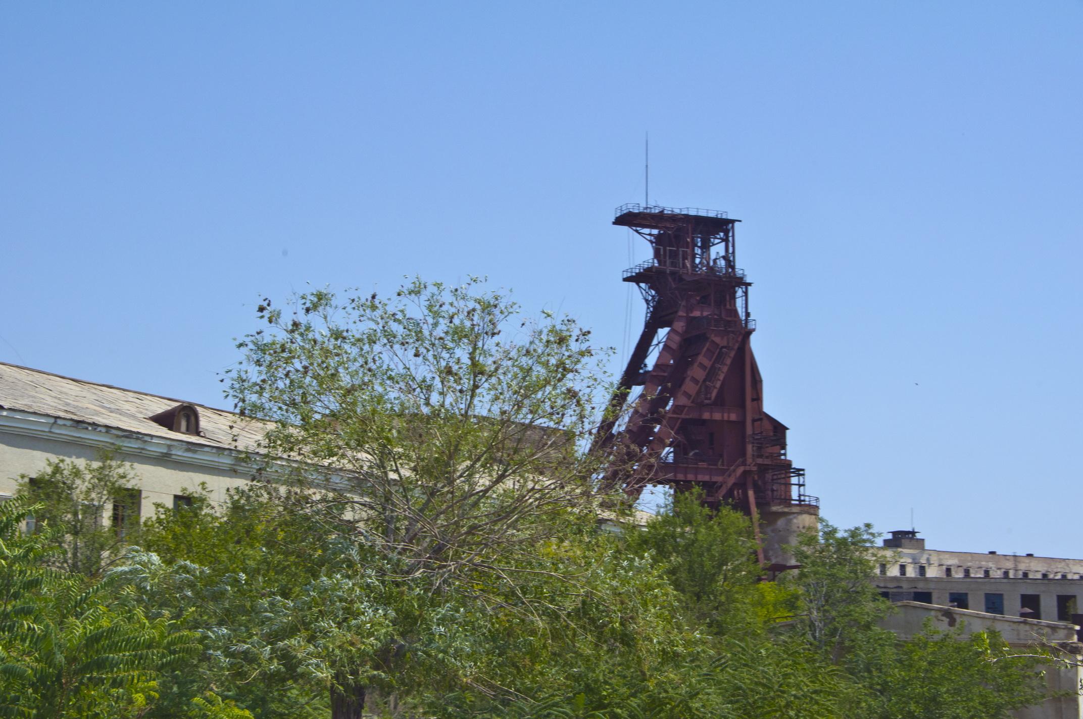 Рудники и производства г.Кентау 0_6ec74_ea4387fa_orig