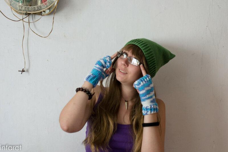шапки-13.jpg