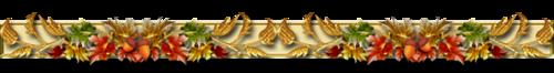 http://img-fotki.yandex.ru/get/4410/575578.273/0_6b240_40b588cd_L.jpg