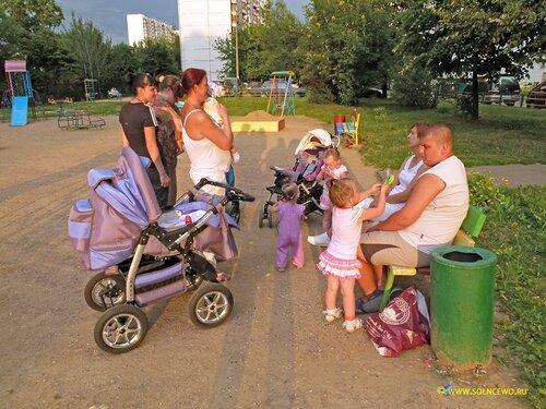 http://img-fotki.yandex.ru/get/4410/61313057.c1/0_74584_bad27d70_L.jpg