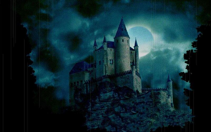 Замок ИзГАРиА 0_5dfb4_d4262437_XL
