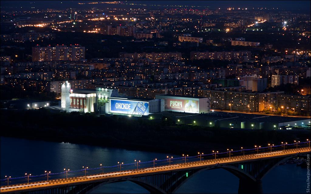 http://img-fotki.yandex.ru/get/4410/65278247.5/0_552c9_beed05b9_orig.jpg