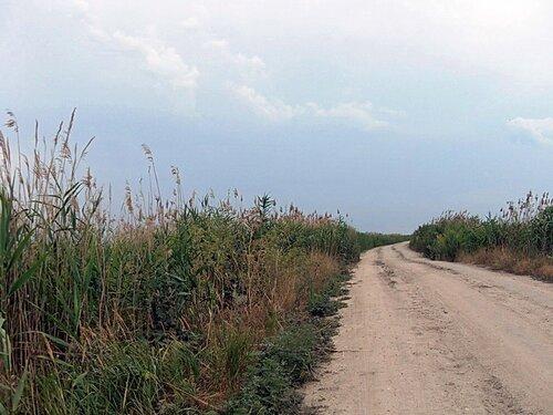 001. Велопутешествие по Кубани.2009. (315).jpg