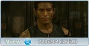 Цунами: Выжить любой ценой / Za rasuto messeji: Umizaru (2010) HDRip + DVDRip