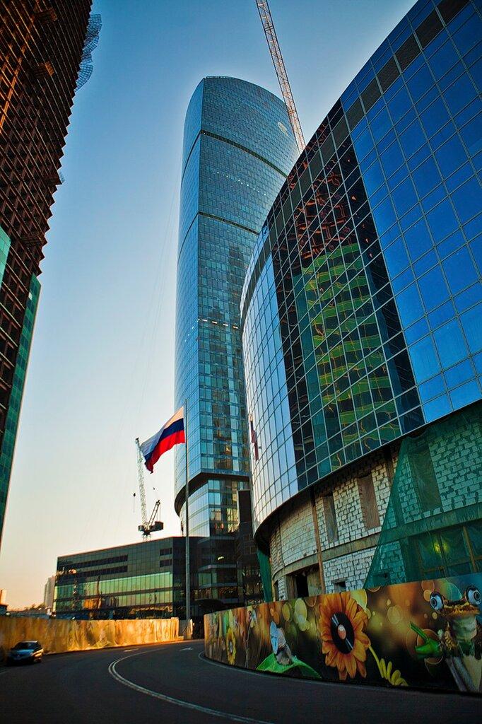 http://img-fotki.yandex.ru/get/4410/88584334.20/0_6a723_1e5aa130_XXL.jpg