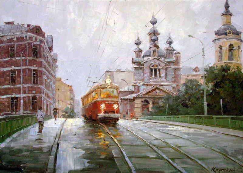 Krupskiy-049-b.jpg
