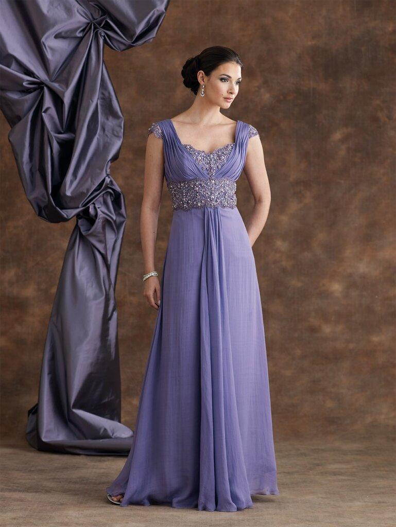 2012 2012 Ünlü tasarımcılardan nişan elbise modelleri