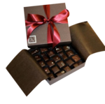 kTs_coeur-chocolat56.png