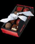 kTs_coeur-chocolat67.png