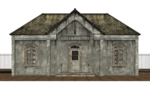 R11 - West Train Station - 006.png