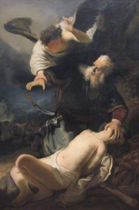 Ре́мбра́ндт Ха́рменс ван Рейн