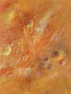 C_Mars05_5_Color1.jpg