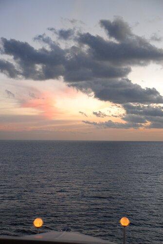 Так в океане станет светлей!