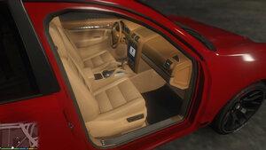 GTA5 2015-09-20 21-06-21-90.jpg