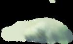 ldavi-flyingdreams-cloud1.png