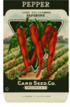 RR_FarmersAlmanac_Label08.png