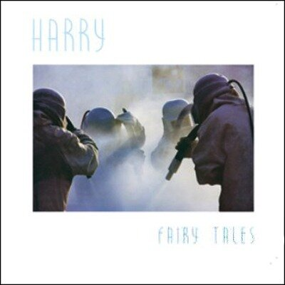 Harry - Fairy Tales