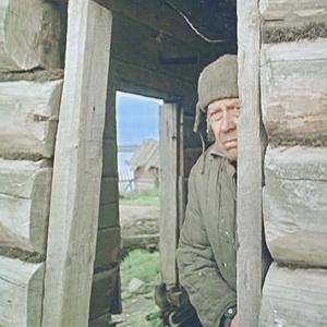 1987 - Холодное лето пятьдесят третьего (Алексаендр Прошкин).jpg