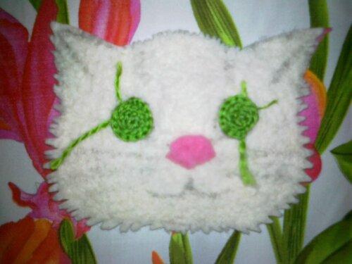 كوفيه القطة للاطفال 0_67634_d6b8ce48_L