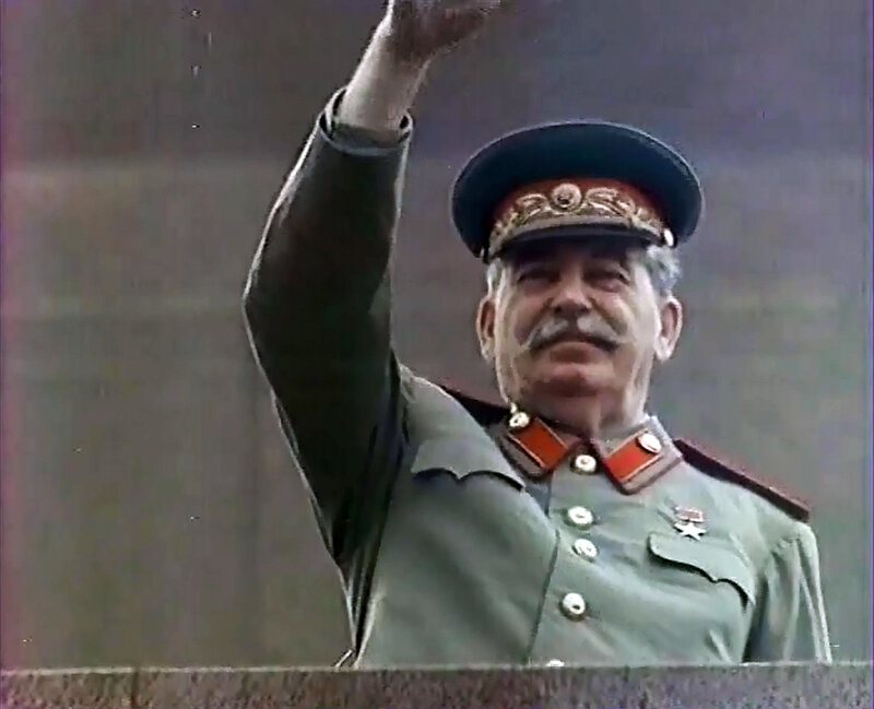 1950 Сталин.jpg