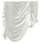 R11 - Curtains & Silk 2015 - 160.png