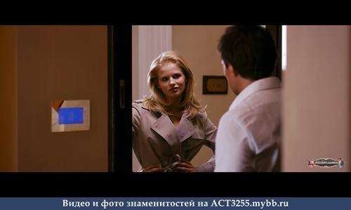 http://img-fotki.yandex.ru/get/4411/136110569.29/0_14412f_8025a3b_orig.jpg