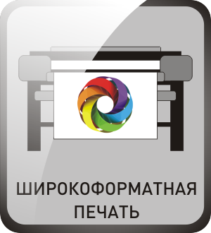 http://www.kolorit52.ru/p/blog-page_53.html