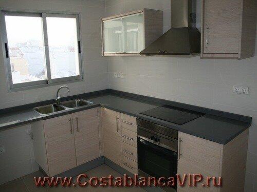 дуплекс в Gandia, апартаменты в Гандии, квартира в Гандии, квартира в Испании, апартаменты в Испании, дуплекс в Испании, апартаменты дуплекс в Гандии, Коста Бланка, CostablancaVIP