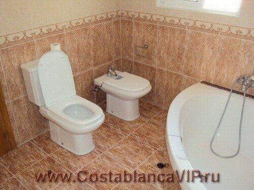 вилла в Villalonga, вилла в Вильялонга, вилла в Испании, недвижимость в Испании, Коста Бланка, CostablancaVIP