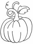 pumpkin3.gif.jpg
