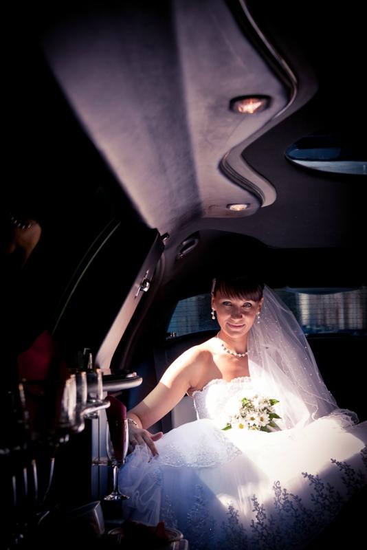 Вилков Антон свадебный фотограф