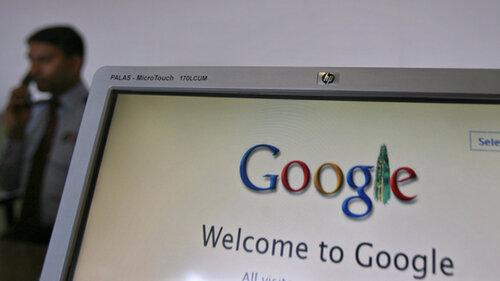 Чиновник Госдумы просит проверить безопасность установки счетчиков на государственных сайтах