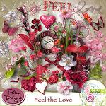 «чувство любви скрап» 0_6df6b_1f054c7f_S