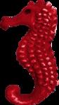 florju_tropicalsea_elmt (3).png