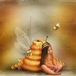 «сладкий мед» 0_6f08b_16258714_S