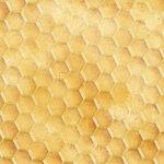 «сладкий мед» 0_6f093_f6f1c6f_S