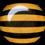 «сладкий мед» 0_6f0a2_7a00d110_S