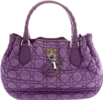 «CAJ.SCR.FR PURPLE-FASHION KIT» 0_6f58e_8633b365_S