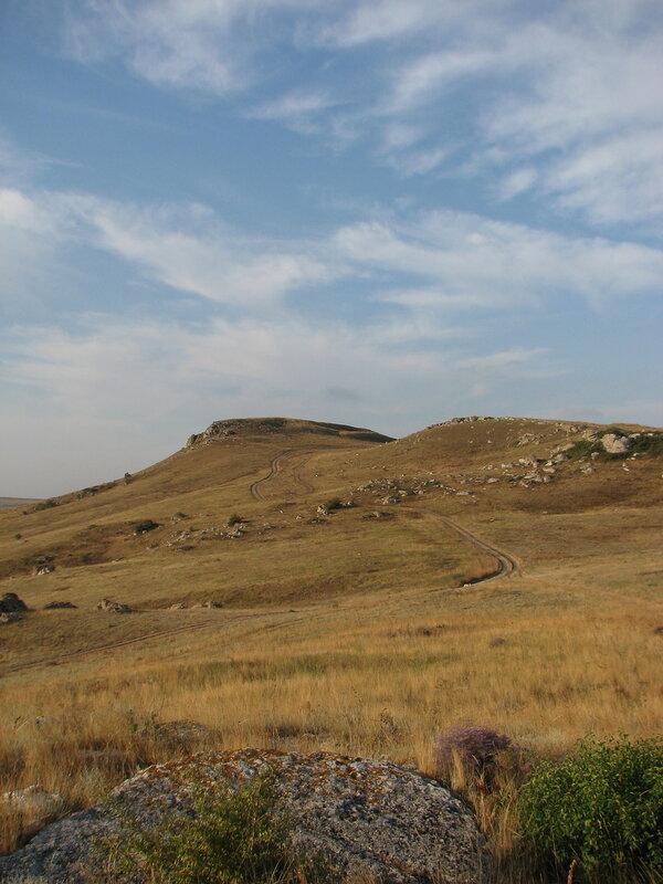 Крым или страна Мальборо 0_7d95f_134208fd_XL