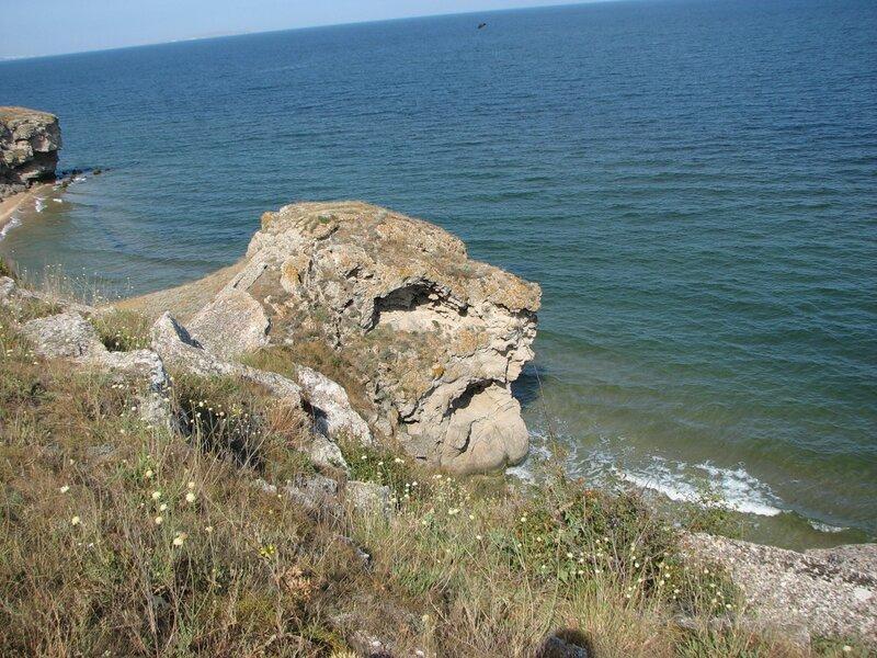 Крым или страна Мальборо 0_7d98b_b191c6e9_XL