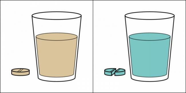 Вмире есть только два типа людей