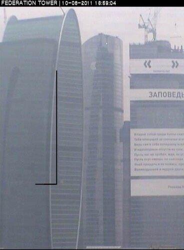 http://img-fotki.yandex.ru/get/4411/30056330.9/0_78a6b_43d7fec8_L.jpg