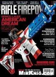 Rifle Firepower 2014-01