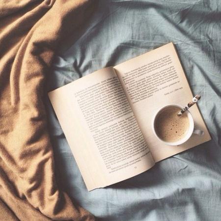 Книга Весенние книги - для настроения!