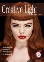Журнал Creative Light - Issue 2