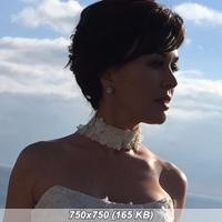 http://img-fotki.yandex.ru/get/4411/329905362.58/0_19966d_926f6b03_orig.jpg