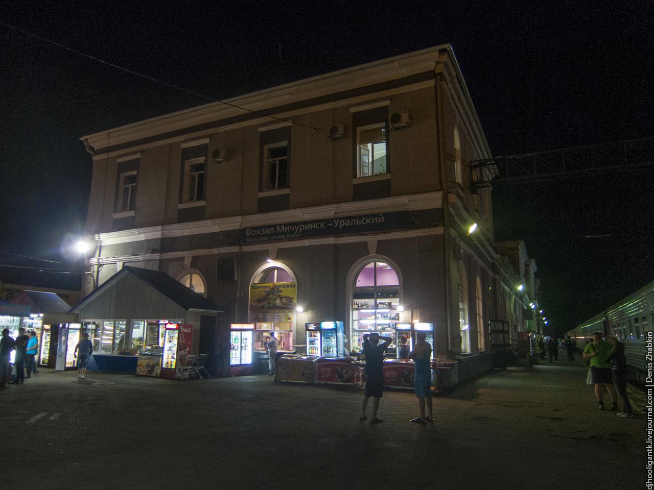 Ночные бабочки на ночь Реки Монастырки наб. индивидуалки поиск телефон в Санкт-Петербурге массаж