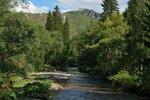 Река Аскиз
